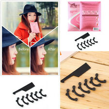 3in1(3 Size) No Surgery Nose Up Lifting Nose Shaping Clipper Shaper Beauty Tool