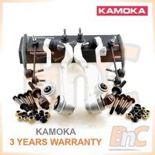 # GENUINE KAMOKA HEAVY DUTY FRONT CONTROL ARMS SET BMW 5 E39