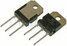 TIP33C Original Pulled ST Transistor