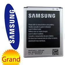 Batteria originale SAMSUNG per Galaxy Grand Neo i9060 2100mAh nuova Bulk BZ8