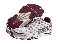 Inov 8 Road-X 238 Ultralight Running Shoes Women 11 Medium NIB