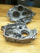 YAMAHA RAPTOR 660 OEM Inner Engine Cases #81B160