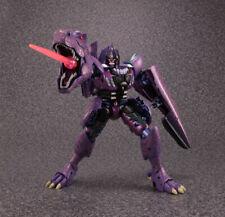 Transformers Masterpiece MP-43 Megatron (Beast Wars) Takara Tomy Japan New