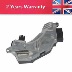 87340114 NEW FOR VAUXHALL VECTRA C SIGNUM ACC RHEOSTAT HEATER CONTROL UNIT