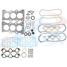 Engine Cylinder Head Gasket Set Apex Automobile Parts AHS1032