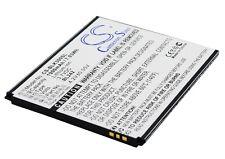 Batterie 1900mAh type BL242  Pour Lenovo K3, Lenovo K30-T