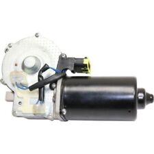 For Range Rover 03-12, Wiper Motor