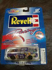 Revell Racing 97 Edition Scooby Doo Cartoon Network #29