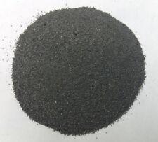 LEAD ANTIMONY GRANULES 5kg 0-1mm - Pb 82.11%, Sb 10.17% HIGH GRADE FREE P&P!