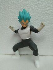 DBZ Dragon Ball Z Character Vegeta Goku Action Figure Anime Collection Code E