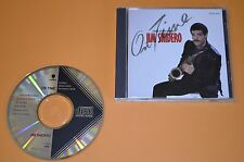 Jim Snidero - On Time / Eastworld 1985 / Japan Version / Rare 1st. Press