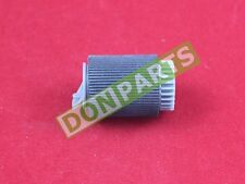 1x Pickup Roller Of Optional Tray 1 For HP LaserJet 9000 9040 9050 RF5-3403 NEW