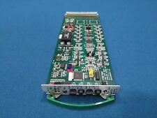 Vistek V1638 Analogue Audio Distribution Amplifier
