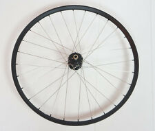 Radsport Felgen Restposten 4x MTB Felge 26 Remerx Grand Rock  559x19 28Loch   4x7 Spoking *