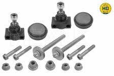 # MEYLE 016 010 0019/HD REPAIR KIT BALL JOINT Front LH,Front RH