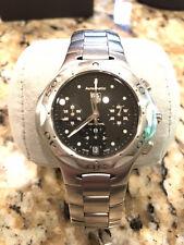 TAG Heuer Kirium Automatic Chronograph  cl2110.ba0700