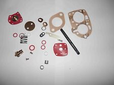 PEUGEOT 403 SOLEX 32 PBICA CARBURETOR OVERHAUL KIT