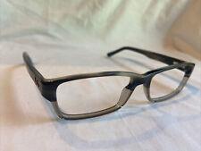 Ray Ban Rb5169 5540 54[]16 140 Eyeglasses Frames