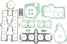 Athena Complete Gasket Kit for Suzuki GS750E 1980-1981 P400510850710 952833