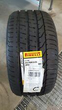 255 40 R 18 99 Y XL Pirelli P Zero™ MO Premium Sommerreifen Sommer Reifen DOT 19