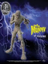 Mezco Universal Monsters The Mummy 9 Inch Action Figure New