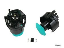 For 525I 525IT 530I 540I 740I 740IL E32 E34 E38 Bosch OEM Fuel Pump & O Ring NEW