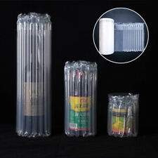10m Air Column Anti-drop Pack Bubble Bag Inflatable Buffer Package Protect Wrap