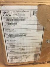 Cisco 1230G21034213000 GainMaker Line Extender 1ghz With 42 54 MHz Split