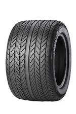 285/40R15 92Y Pirelli P7 285/40ZR15 Sommerreifen 285/40VR15