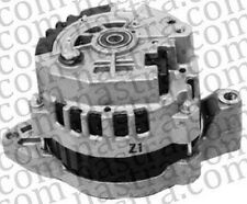 Alternator Nastra E7964-7G Remanufactured (inv 103)