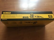 "Dewalt DWP849X 7""/9"" Right Angle Variable Speed Polisher Buffer Tool"