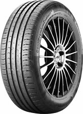 1x Sommerreifen Continental ContiPremiumContact™ 5 205/55 R16 91V FR