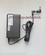 LG Flatron IPS 224V- PN Netzteil AC Adapter ERSATZ für Monitor LCD TFT LED FSC