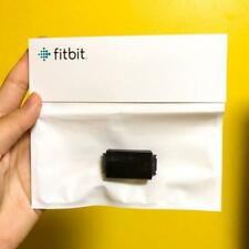 Fitbit Charge 3 pebble | FREE SHIPPING | BRAND NEW | 2 COLOURS