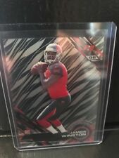2015 Topps High Tek Grass Pattern #7 Jameis Winston Bucs RC Card  !! HOT