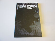 BATMAN  SAGA 20 ..DC COMICS .2014..NEUF