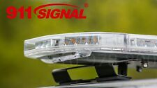 SIGNAL 911 Lichtwarnbalken 1200 mm LED  SKYLINE AIR