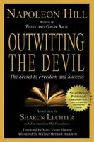 Outwitting the Devil The Secret to Freedom and Success 9781454903451 | Brand New