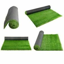 Primeturf Synthetic Turf Grass - Natural