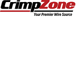 CrimpZone