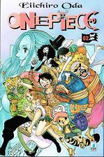 One Piece n.82 di Eiichiro Oda NUOVO ed. Star Comics