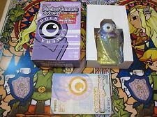 GAME BOY CAMERA PURPLE NINTENDO GB GAME BOY NTSC JAPAN COMPLETO EN BUEN ESTADO