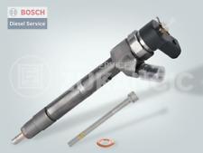 Buse d'injection injecteur mercedes w211 e200 e220 e270 CDI a6480700187 0445110156