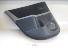 TOYOTA YARIS 1.3 BENZ 5M 64KW (2006) RICAMBIO PANNELLO INTERNO PORTA POSTERIORE