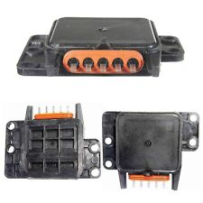 Electronic Spark Control Module fits 1987-1989 Pontiac Firebird  AIRTEX ENG. MGM