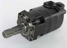 New 109-1480-006 Eaton Char-Lynn Geroler Hydraulic Motor