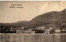 Fasano, Brescia - Lago di Garda - Panorama - BP001