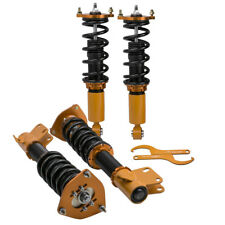 Complete Coilover Kits for Subaru Outback 2000 2001 2002 2003 2004 Adj. Height