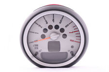 BMW MINI Cooper One R55 R56 R57 R58 R59 R61 Rev Counter Tachometer Gauge
