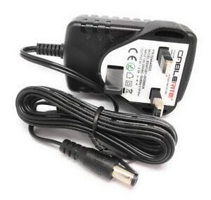 5V High Tech Health Circulation Booster CB-V3 120-240v power supply charger lead